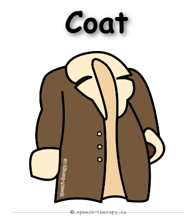 Bedroom Jacket