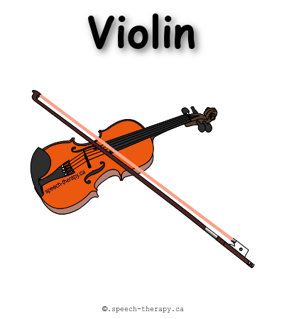 musical instruments speech Playing a musical instrument is a great hobby to have noi don't play any musical instrumentsbut i would like to play the violin ,guitar and the pianomy.